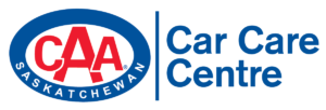CCC logo horizontal