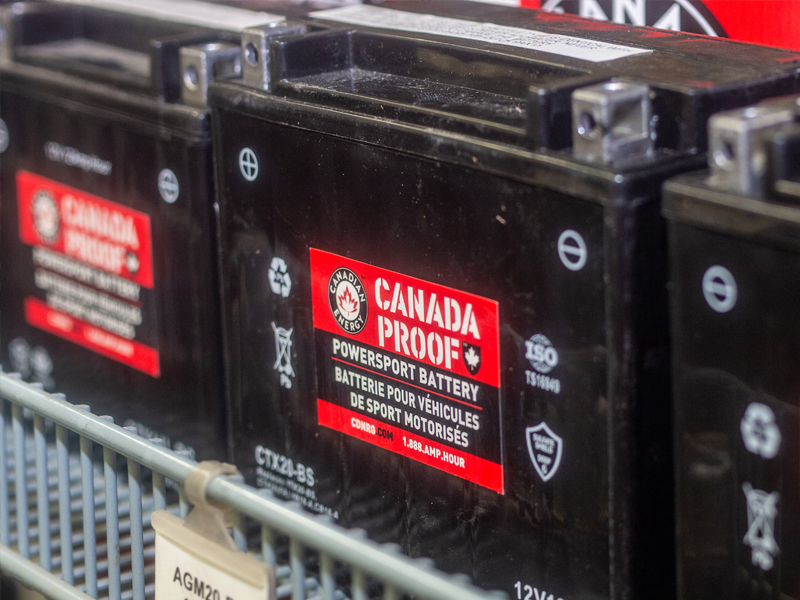 regina-battery-depot-atv-batteries