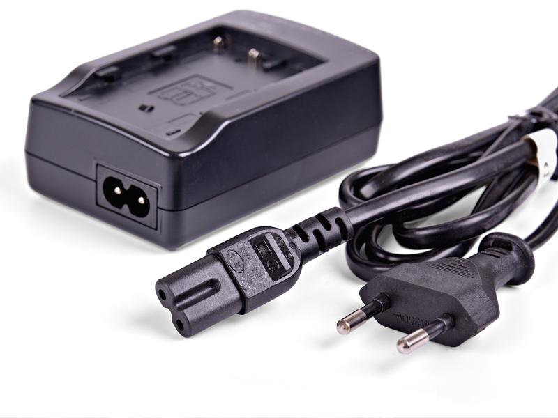 regina-battery-depot-chargers
