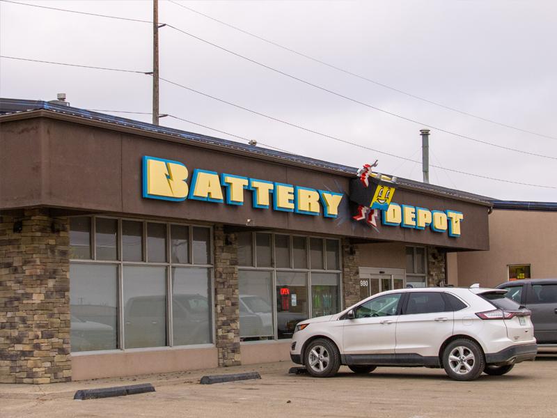 regina-battery-depot-location