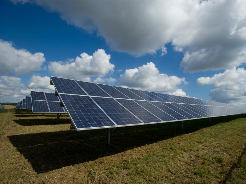 regina-battery-depot-solar-panels