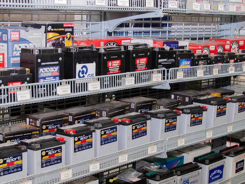 regina-battery-depot-sport-batteries